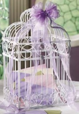 Urne de mariage amour crit par delph66 for Decoration urne de mariage