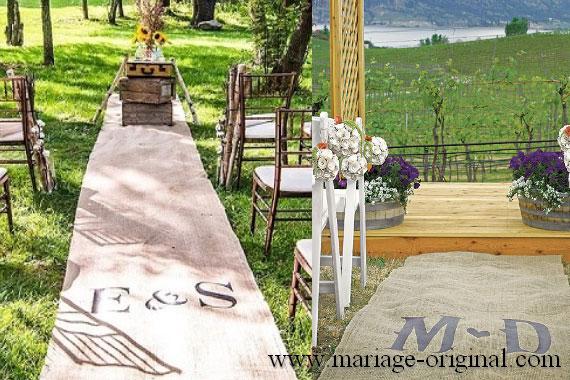 Decoration florale ruban algerie dalles pour terrasse id for Decoration jardin alger
